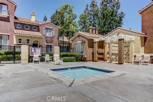 1118 Timberwood Irvine, CA 92620 - MLS #: OC18177543