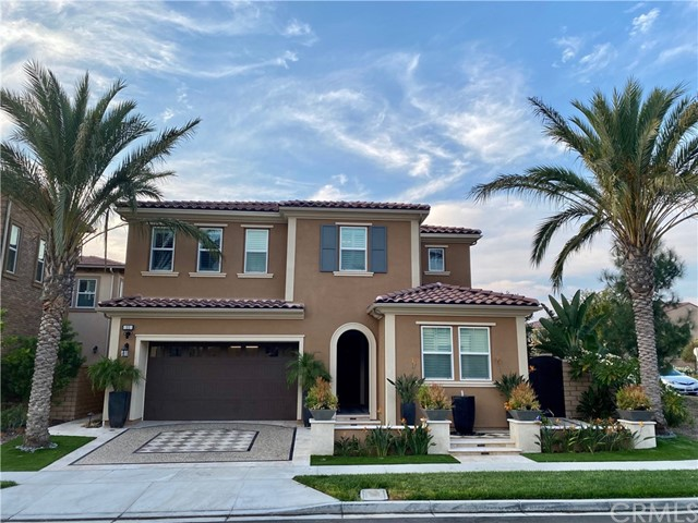 Photo of 11 Swift, Lake Forest, CA 92630