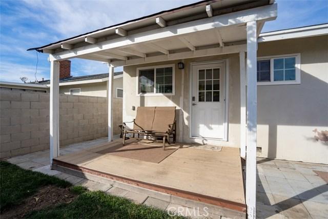 2014 W Victoria Av, Anaheim, CA 92804 Photo 19