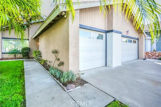 6290 E Via Ribazo  Anaheim Hills CA 92807
