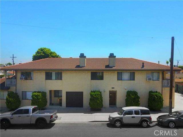1804 S Cabrillo Avenue, San Pedro CA: http://media.crmls.org/medias/fc1ca350-98a2-46f3-bd48-9d3c49b3aefb.jpg