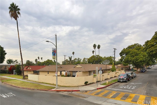 1517 W Ball Rd, Anaheim, CA 92802 Photo 0