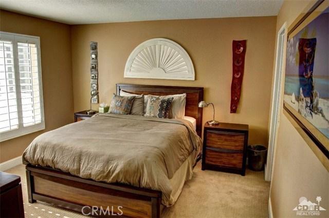 348 Vista Royale Drive Palm Desert, CA 92211 - MLS #: 217025844DA