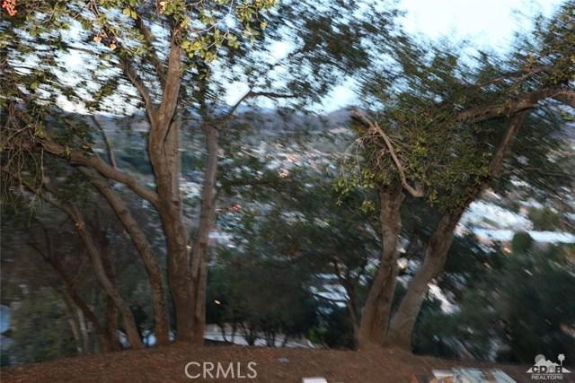 Wildwood Dr, Los Angeles, CA 90041 Photo 7