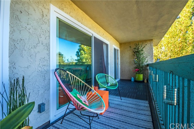 576 N Bellflower Bl, Long Beach, CA 90814 Photo 5
