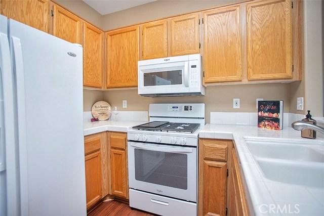 1 Navajo Aliso Viejo, CA 92656 - MLS #: PW18143220