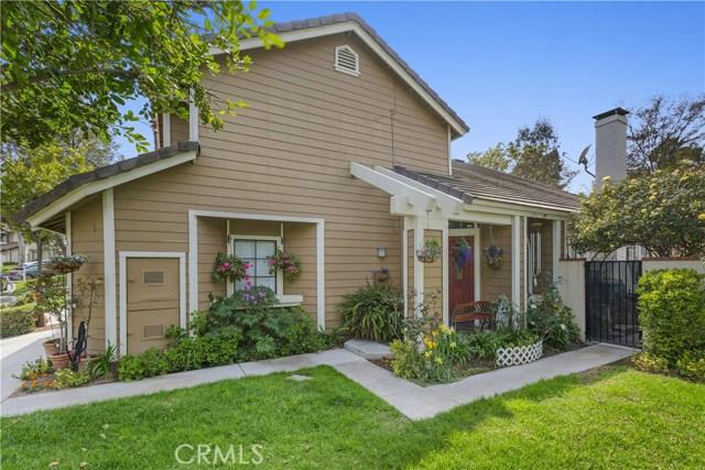 5821 Sunset Ranch Drive, Riverside CA: http://media.crmls.org/medias/fc22b9cb-9a2e-4583-baf3-5a3f9295485f.jpg