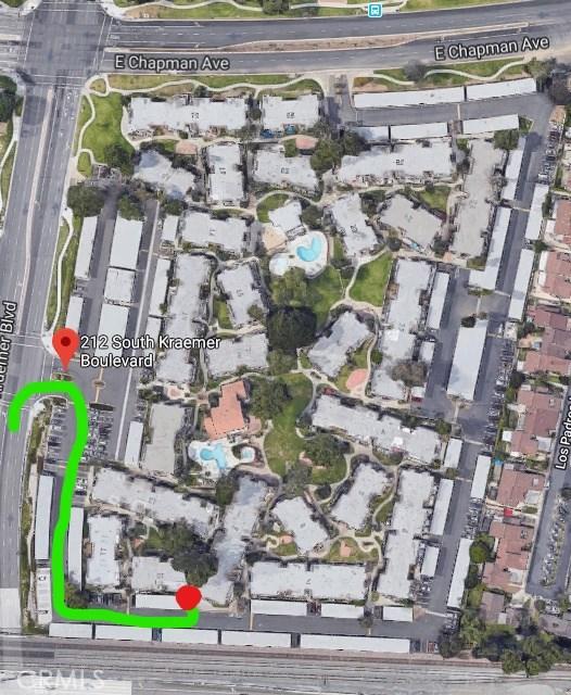 212 S Kraemer Boulevard, Placentia CA: http://media.crmls.org/medias/fc22bb44-2038-4c0c-94fd-0759f581078d.jpg