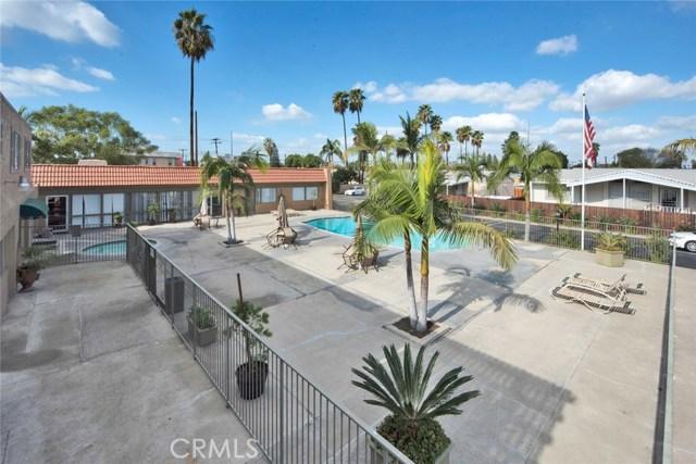 1616 S Euclid St, Anaheim, CA 92802 Photo 38