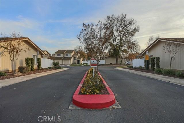 3051 Colony Park, Merced CA: http://media.crmls.org/medias/fc23f420-48d9-4d1e-b508-02a1f6e7340e.jpg