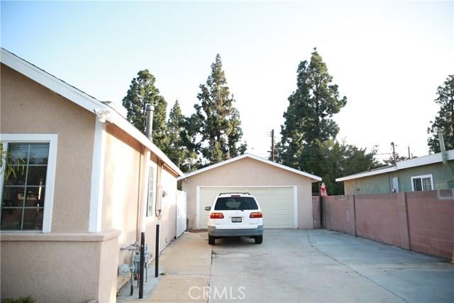 1874 W Catalpa Av, Anaheim, CA 92801 Photo 22