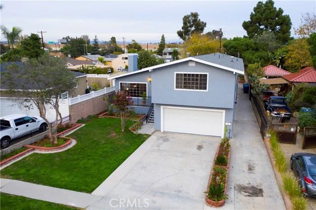 4618 Berryman Ave, Culver City, CA 90230 photo 38