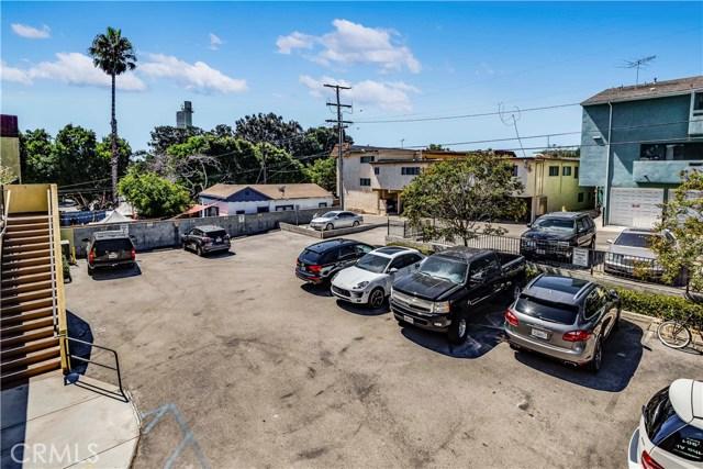 127 Richmond St, El Segundo, CA 90245 photo 42