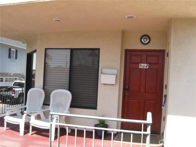 113 27th St A, Manhattan Beach, CA 90266 photo 4