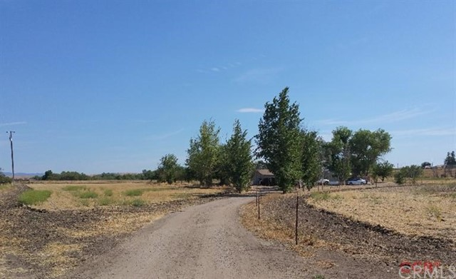 Property for sale at 260 Peaceful Valley, Shandon,  CA 93461