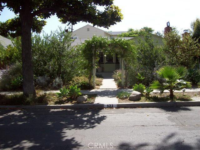523 S Dickel St, Anaheim, CA 92805 Photo 1