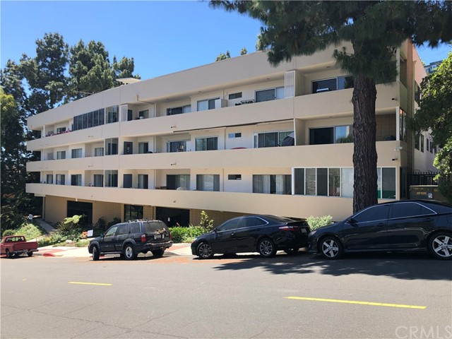 Photo of 5630 Ravenspur Drive #301, Rancho Palos Verdes, CA 90275