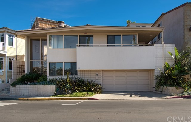 Single Family Home for Sale at 53 Emerald Bay 53 Emerald Bay Laguna Beach, California 92651 United States