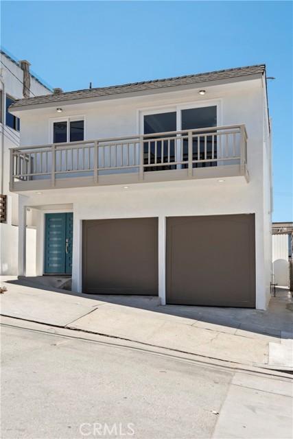 136 Neptune Ave, Hermosa Beach, CA 90254 photo 4