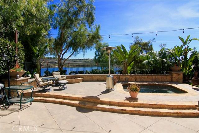 99 Windswept Way Mission Viejo, CA 92692 - MLS #: OC18008340