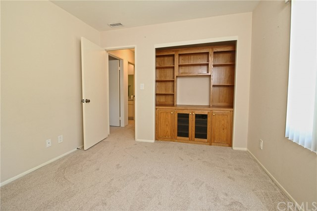 910 Ocean View Avenue Unit A Monrovia, CA 91016 - MLS #: CV18215488