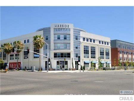 435 W Center Street Promenade # 427, Anaheim, CA 92805 Photo