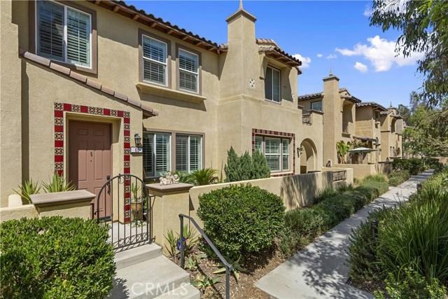 12531 Elevage Drive, Rancho Cucamonga CA: http://media.crmls.org/medias/fc2c2870-7006-4846-936e-4b2c3886780b.jpg