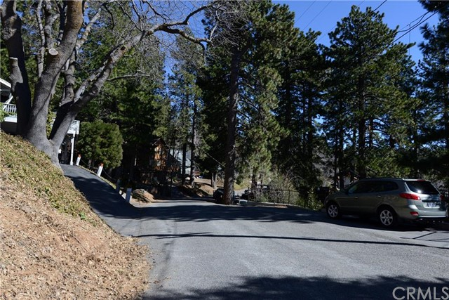 2454 Spring Oak Drive