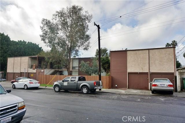 3441 E Wilton St, Long Beach, CA 90804 Photo 2
