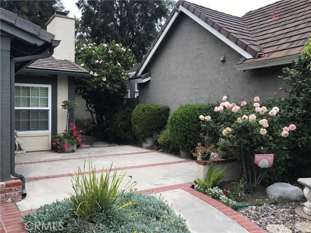 76 Cape Cod Irvine, CA 92620 - MLS #: WS18187984