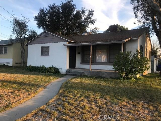 197 Glenfair Lane,San Bernardino,CA 92407, USA