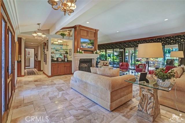 49950 COACHELLA Drive La Quinta, CA 92253 - MLS #: 218013276DA
