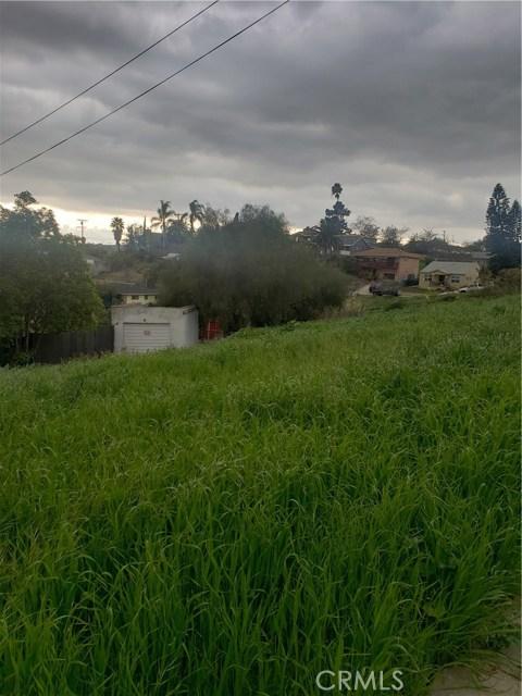 1310 Cudahy, Los Angeles, CA  Photo 3