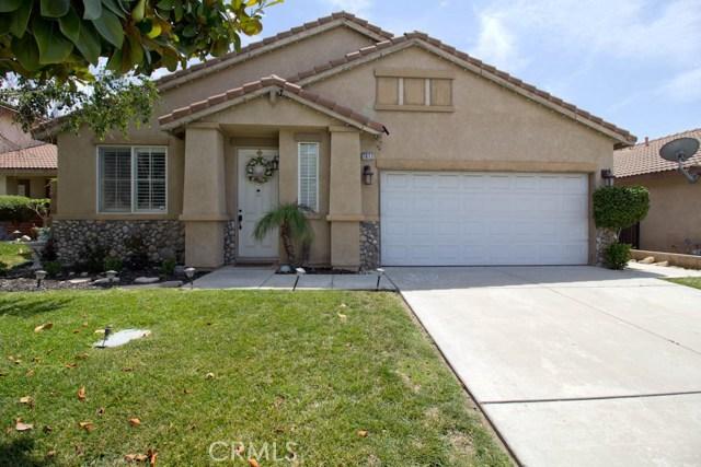 7617 Newberry Lane,Fontana,CA 92336, USA