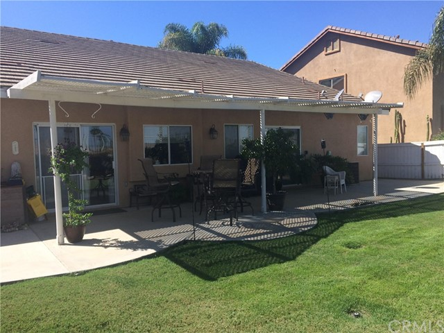 1 Del Copparo Lake Elsinore, CA 92532 - MLS #: SW18244227