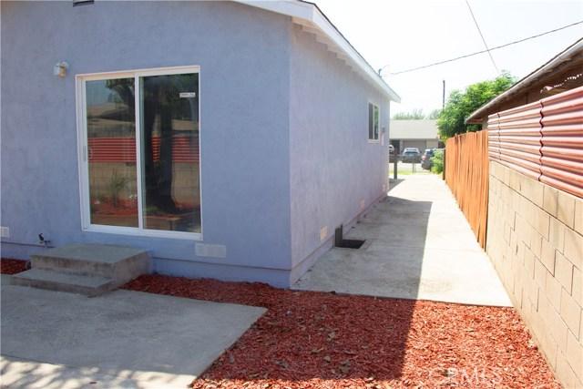 14504 Cabrillo Avenue, Norwalk CA: http://media.crmls.org/medias/fc37e638-69b4-4cf6-98ab-46145a4d42b8.jpg