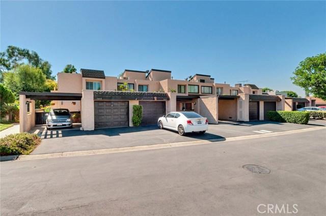 1660 S Heritage Cr, Anaheim, CA 92804 Photo 5