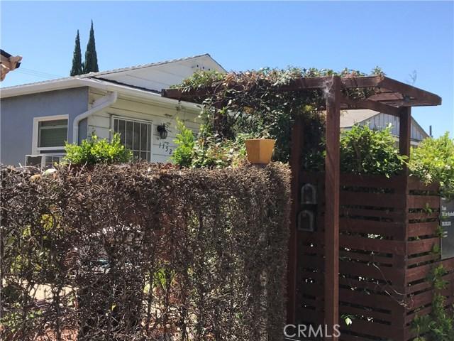 11528 CULVER Blvd 1/2, Los Angeles, CA 90066