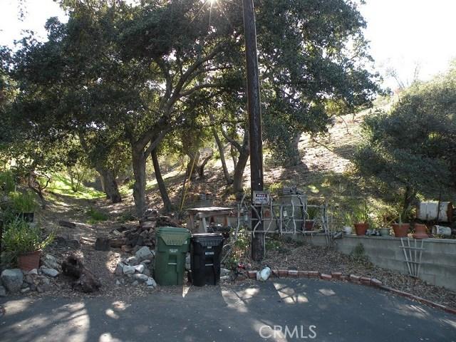 0 Willow Springs Lane, Sunland CA: http://media.crmls.org/medias/fc39e05f-1339-4503-9dac-3d0fe57cf298.jpg