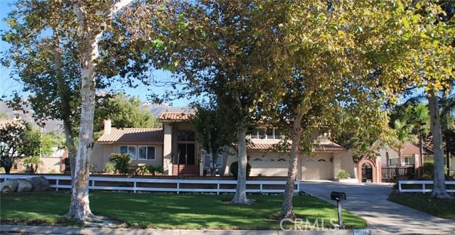 10942 Wilson Avenue, Alta Loma CA: http://media.crmls.org/medias/fc3aaddf-bb75-4c7c-b5c1-1a89a1471897.jpg