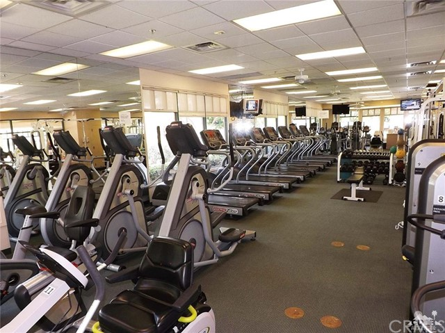 44515 Saint Andrews Place Indio, CA 92201 - MLS #: 217016146DA