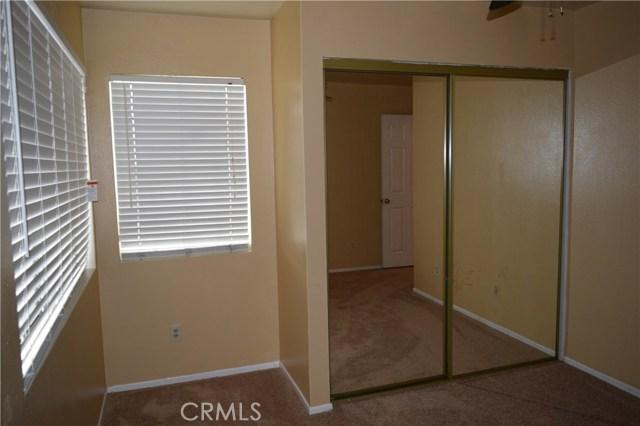 13841 Cobblestone Court Fontana, CA 92335 - MLS #: IV18060953