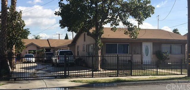 6522 King Av, Bell, CA 90201 Photo