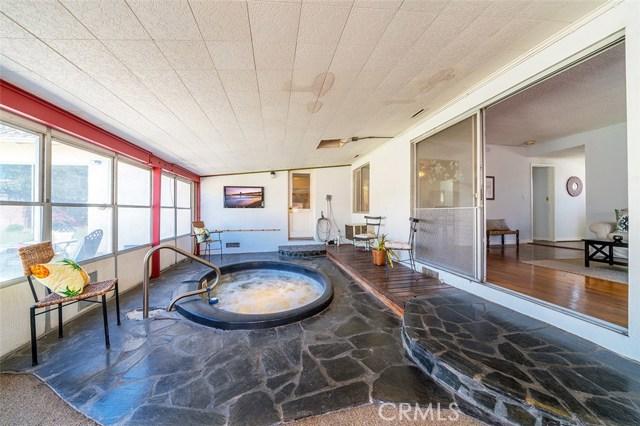 510 N Harcourt St, Anaheim, CA 92801 Photo 21
