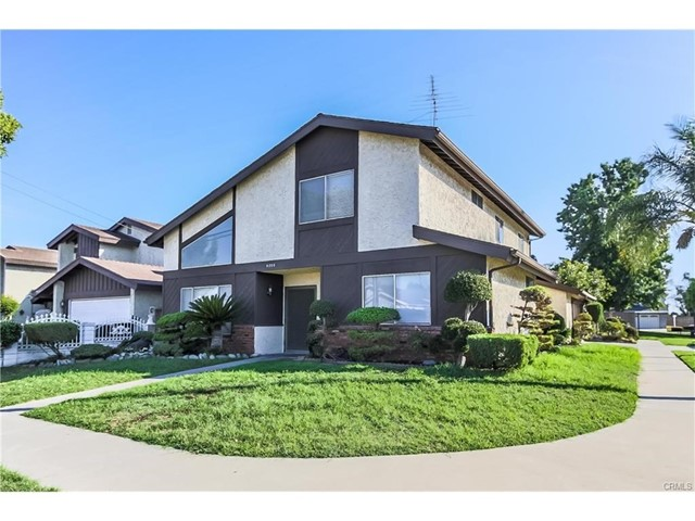 9200 Cedartree Road #  Downey CA 90240-  Michael Berdelis