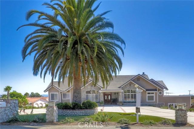 Photo of 3563 YUCCA WAY, Fallbrook, CA 92028