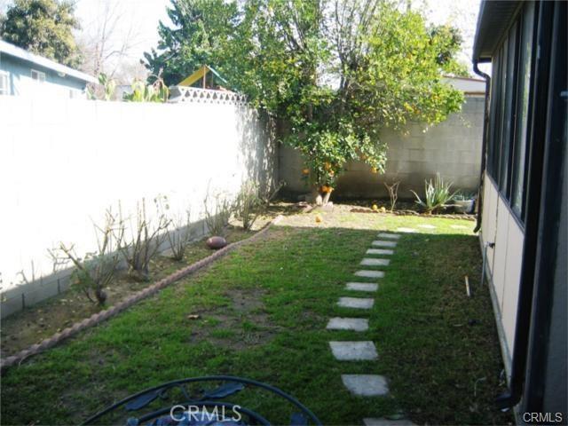 13687 Beckner Street, La Puente CA: http://media.crmls.org/medias/fc431373-5b4a-4edb-ba26-0009ff2b6d2f.jpg