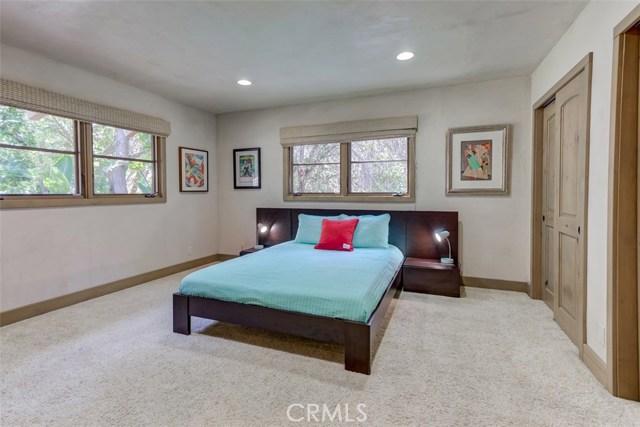 9121 Loma Street Villa Park, CA 92861 - MLS #: LG18183170