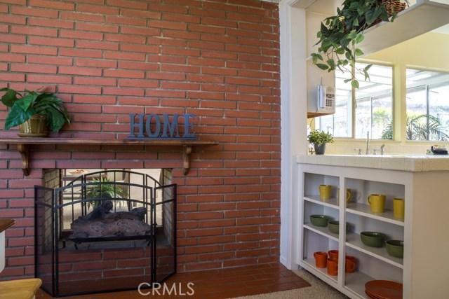 5711 E Vernon St, Long Beach, CA 90815 Photo 8