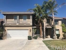 6553 Lost Fort Place, Eastvale CA: http://media.crmls.org/medias/fc44c196-42c0-4bfe-a159-0e97be444a0c.jpg